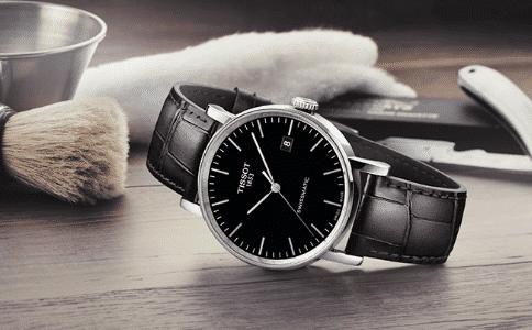 3000元左右男士手表有什么好的推荐吗?