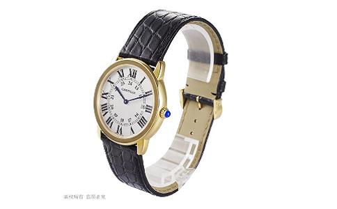 送手表的意义有哪些?
