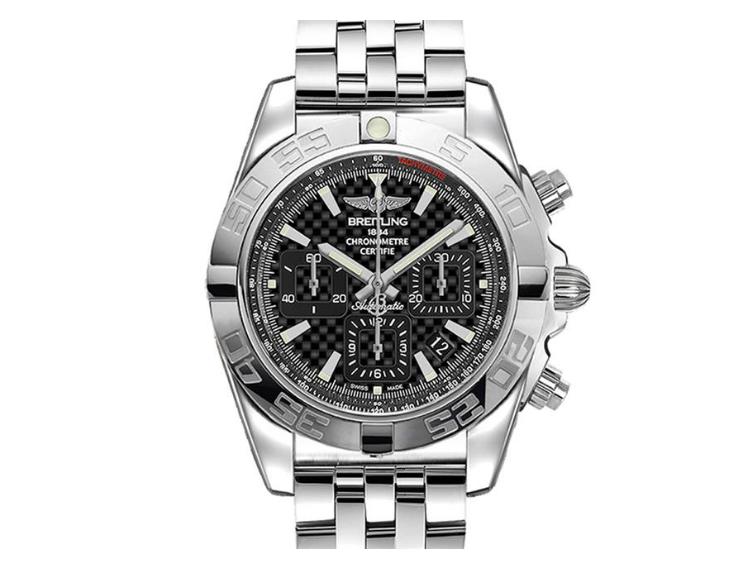 男士机械手表应该如何选择?又该如何保养?