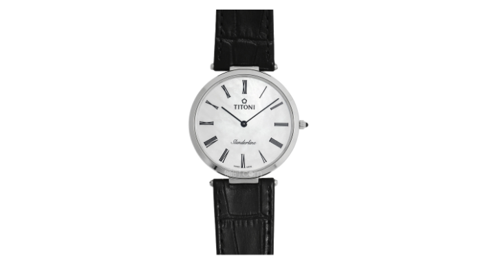 梅花手表专卖店都分布在哪些地方?