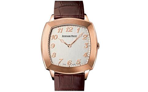 附近的手表维修店可以维修爱彼手表吗?