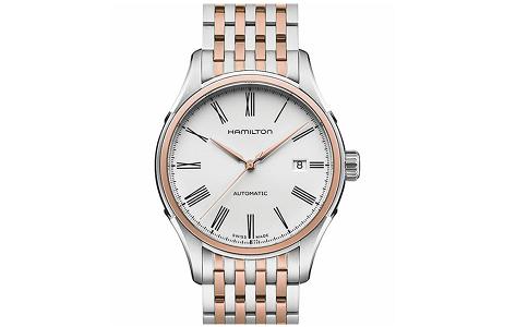 维修豪度手表应该去哪里?