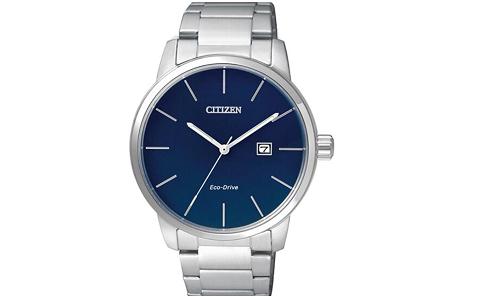 威利默克手表怎么样?值得购买吗?