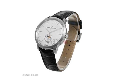 手表把手维修应该怎么进行?