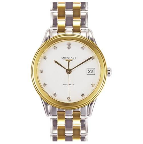 请问大家美度与浪琴那个品牌的手表更具有保值性?