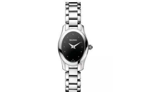 女生生日礼物,一枚手表就不错