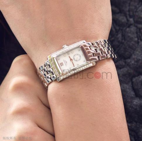 这些顶着高档品牌标签,但是价格很良心的手表品牌