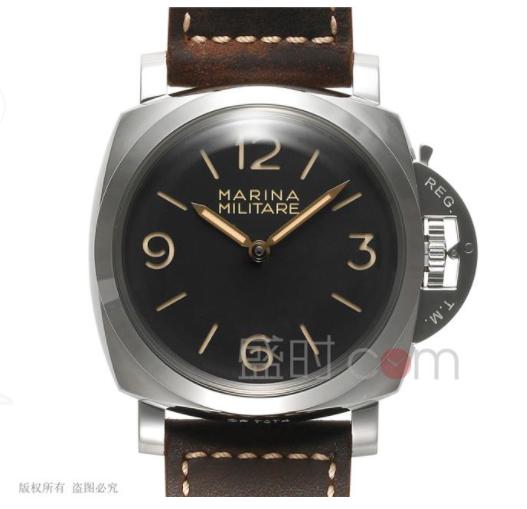 有没有适合运动人群的品质较高的手表?