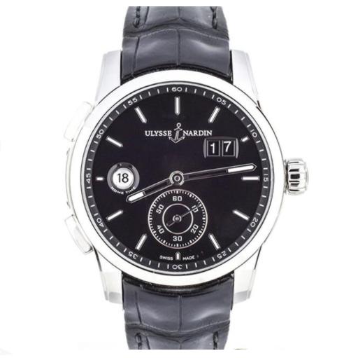 雅典手表保养费用是多少,什么情况下需要保养
