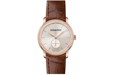 爱彼手表维修售后点位置在哪里?