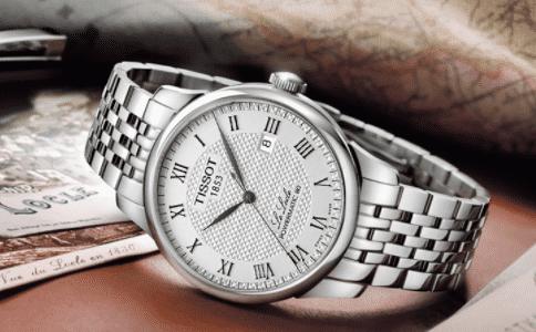 瑞士手表品牌有哪些?