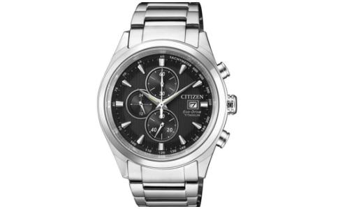 电子手表品牌有哪些?