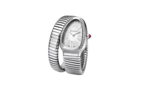 关于奢侈手表你了解多少?