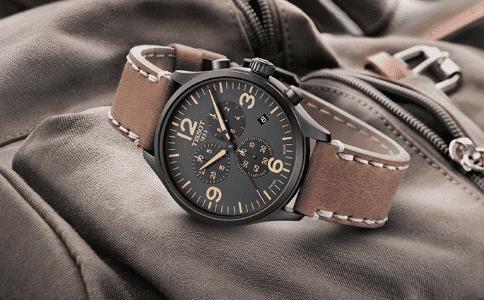 多功能手表究竟是怎样的?