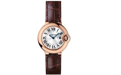 手表品牌大全女款哪些值得推荐?
