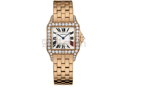 山度士手表维修售后怎么找?