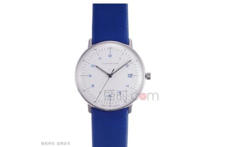 英纳格手表深圳维修店怎么找?