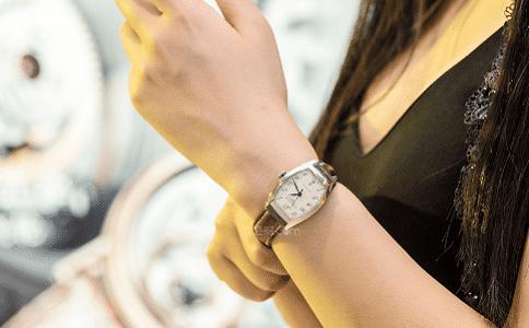 女手表品牌大全有什么不错的推荐吗?