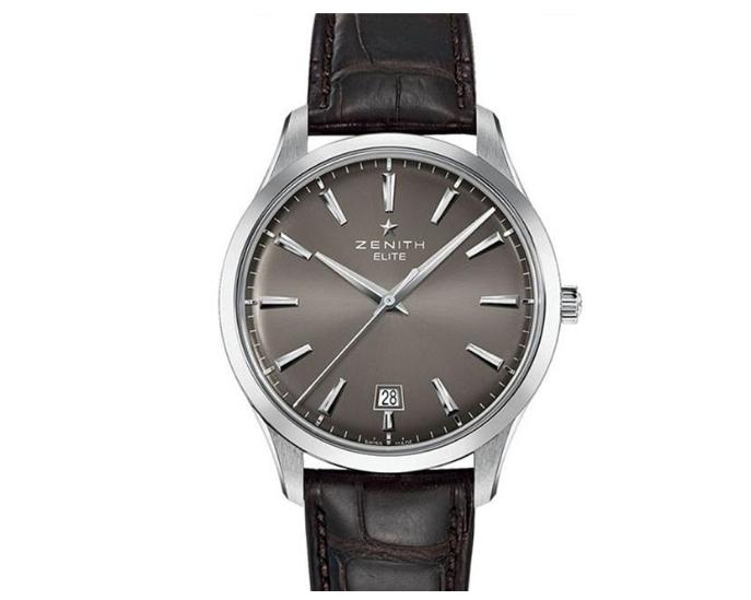 真力时手表怎么样?真及时手表售后怎么样?