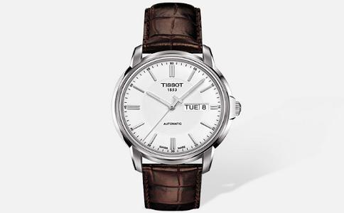 智能手表哪种好?
