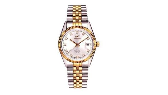 瑞士英纳格手表怎么样?它的价格是多少?