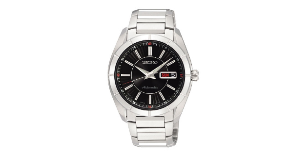日本精工手表的价格和图片怎么样?网上的图片是否真实?