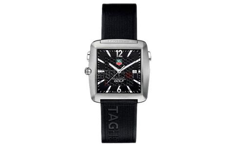 盛時表行品質手表推薦