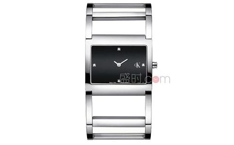 ck手表怎么样档次是多少?
