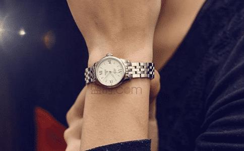 英纳格手表正规维修站哪里找?