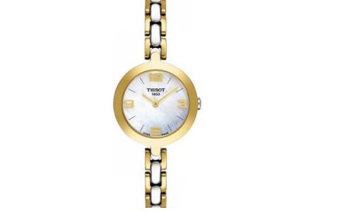 雷蒙威手表修理价格是怎么计算的?