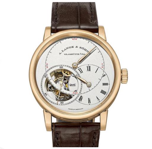 男士手表那个品牌好,在哪里买放心?