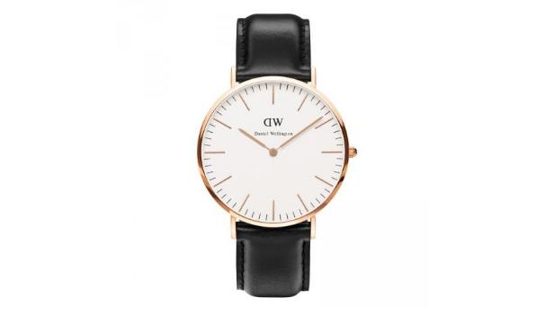 dw手表怎么样?dw手表价格如何?
