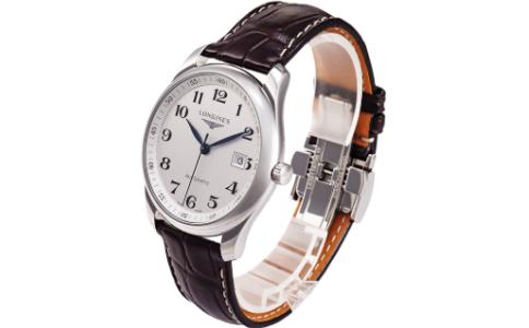 longines手表多少钱?不同款式价位不同