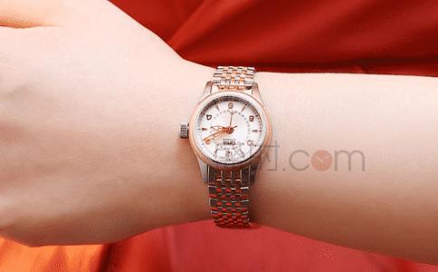 电话手表价格查询,你知道价格多少吗?