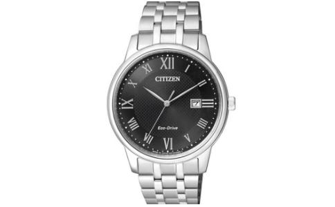 北京英纳格手表维修店如何查询