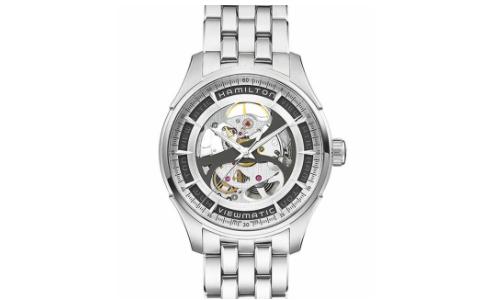 英纳格手表维修点热线你知道吗?