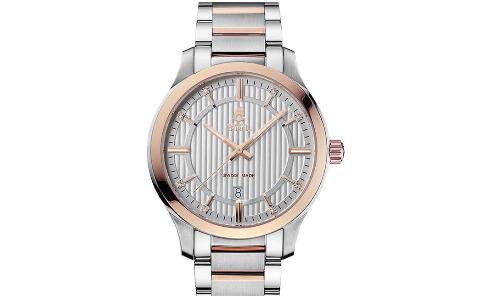 英纳格手表正规维修应该去哪?