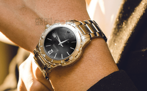 专柜维修英纳格手表吗,应该去哪?
