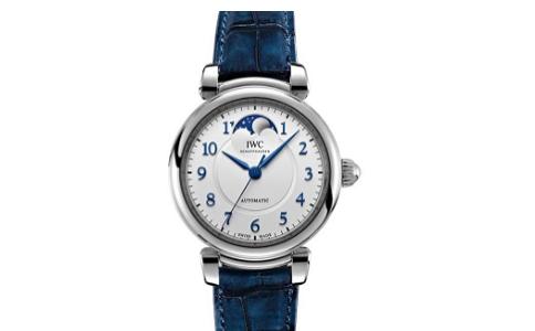 手表腕表推荐