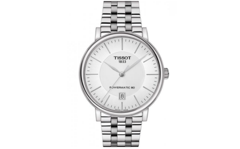 品牌机械手表有哪些?