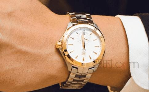 泰格豪雅手表世界排名是多少?