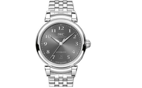 万国手表济南售后维修中心在哪里?