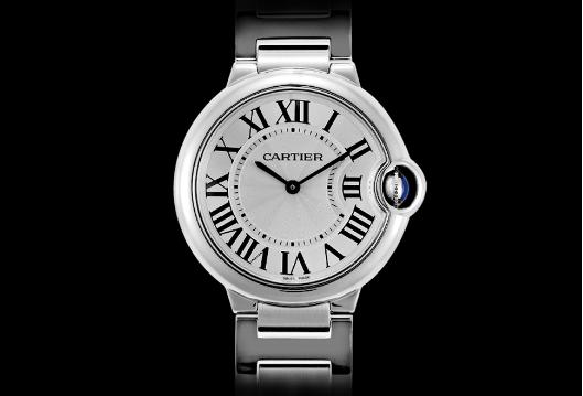 名表手表修理是怎么样的?如何正确有效的进行?