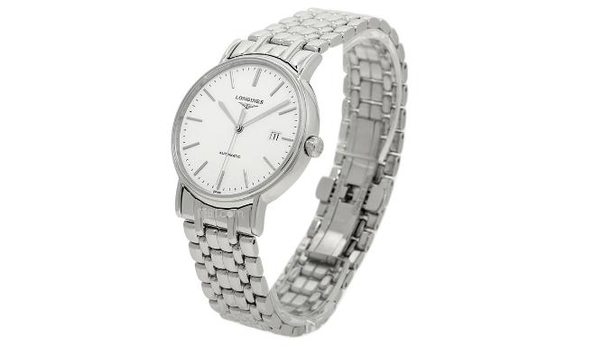 浪琴手表怎么样?有哪些值得购买的浪琴手表?