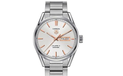 品牌手表有哪些值得购买?