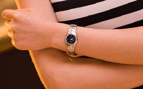 华为手表2怎么样?