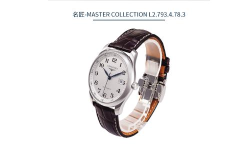 机械男款手表推荐,让选择更简单
