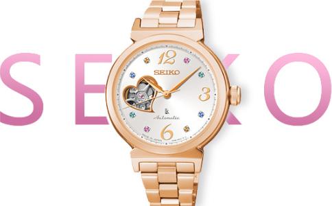 卡迪森手表是品牌吗?
