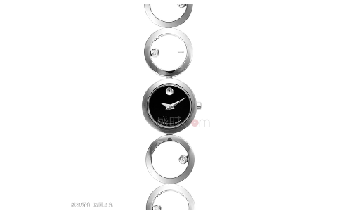 为什么不能随便送手表,你知道原因吗?