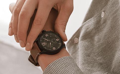 doxa手表什么牌子,你了解吗?